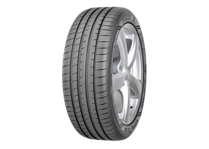Goodyear EAGLE F1 ASYMMETRIC 3 315/30 R22 107Y (CA69) XL FR