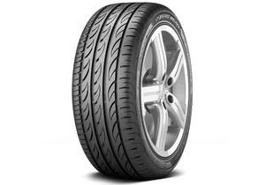 Pirelli PZERO NERO 355/25 R21 107Y XL (FB74)  DOT12