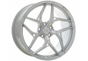 Yido Performance Y-FF 2 Gloss Silver