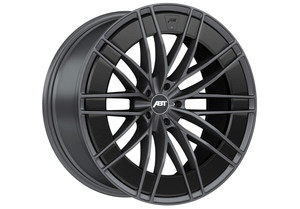 ABT HR Aero Dark Smoke - ABT wheels