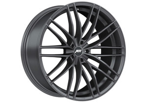 ABT HR-F Shadow Smoke - ABT wheels