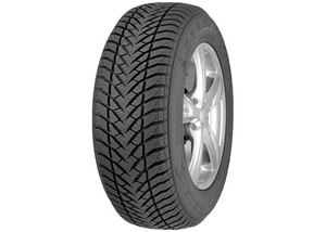 Goodyear ULTRA GRIP + SUV 295/40 R20 106V   (EC72)