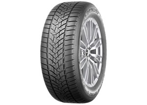 Dunlop SP WINTER SPORT 5 SUV 255/45 R20 105V XL FR (CC72)