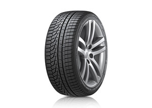 Hankook WINTER I-CEPT EVO2 W320 265/35 R18 97V XL  (EC73)