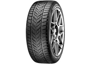 Vredestein WINTRAC XTREME S 205/50 R17 93H  FR (CC69)   DOT18
