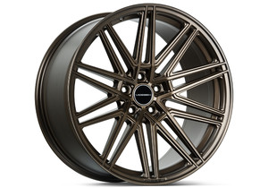 Vossen CV10 Satin Bronze - Felgi do Maserati