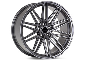 Vossen CV10 Anthracite - Felgi do Maserati