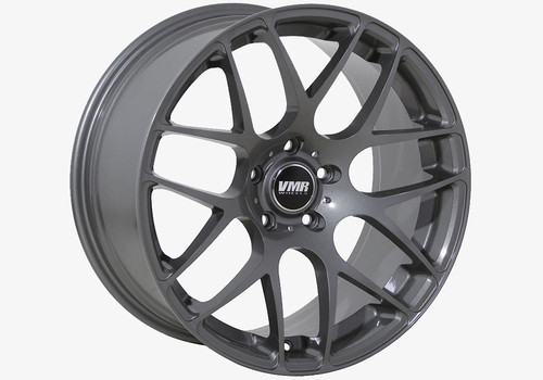 Wheels for Cupra - VMR V710 Gun Metal