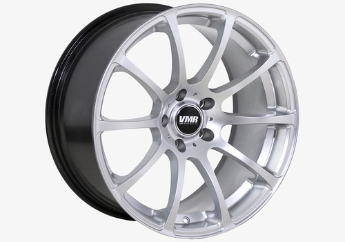 Wheels for Cupra - VMR V701 Super Silver