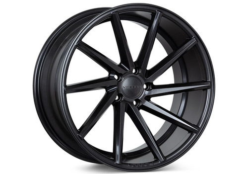 Vossen CVT Anthracite - Wheels for Alfa Romeo