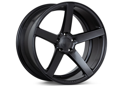Vossen CV3-R Anthracite - Wheels for Alfa Romeo