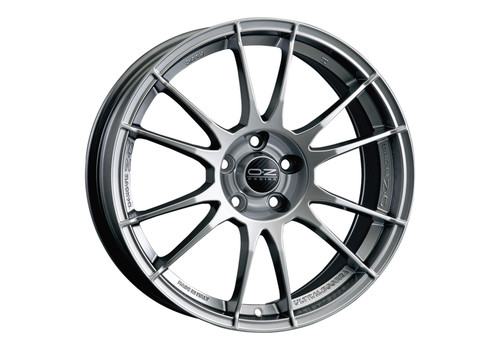 Wheels - wheelshop - OZ Ultraleggera Crystal Titanium