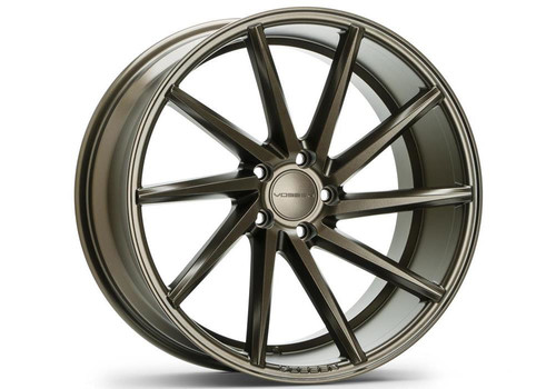 Vossen CVT Satin Bronze - Felgi do Alfa Romeo