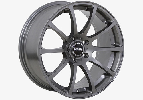 Wheels for Cupra - VMR V701 Gun Metal