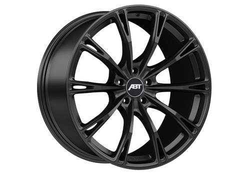 ABT GR-F Black Magic - ABT wheels