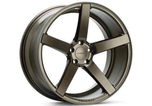 Vossen CV3-R Satin Bronze - Wheels for Alfa Romeo