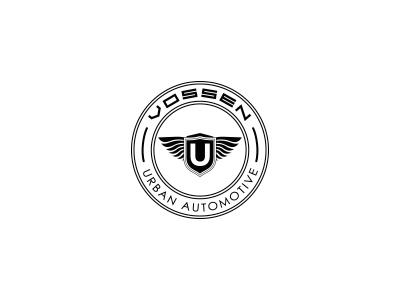 Urban Automotive x Vossen