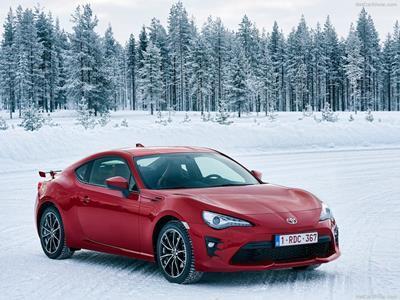 Felgi Koła Dla Toyota W Sklepie Premiumfelgipl
